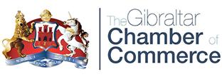 gibraltar-chamber-logo