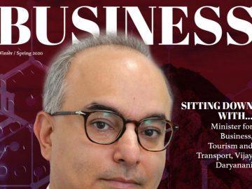 gibraltar-business-2020-winter-spring