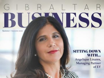 gib-business-magazine-2020-summer-autumn