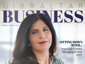 gib-business-magazine-2020-summer-autumn