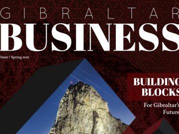 gibraltar_business_magazine_2021_march